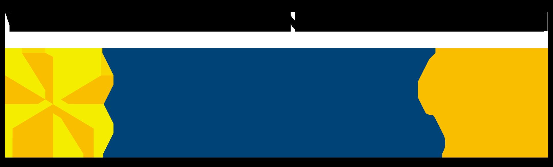 Logo Partner Bibel.TV