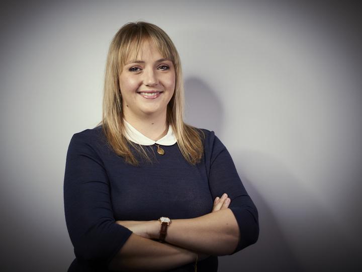 Sandrina Altenhöner