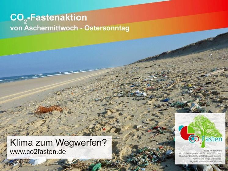 CO2 Fasten