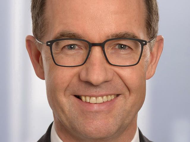 Robert Hambitzer
