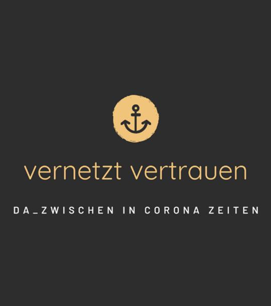 Banner da_zwischen Corona-Angebot