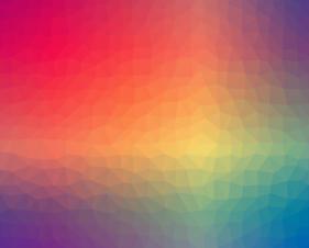 Farbenkreuz