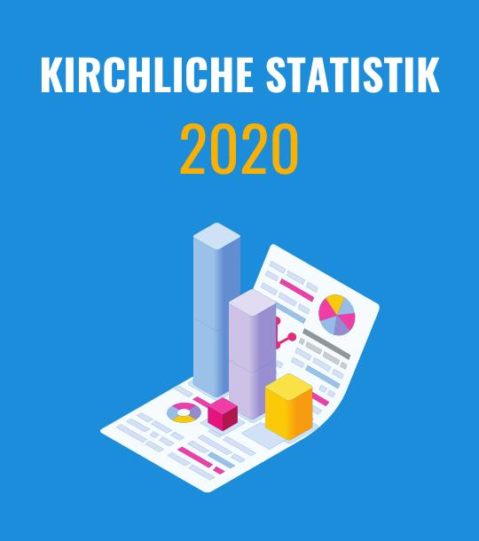 Banner Statistik 2020